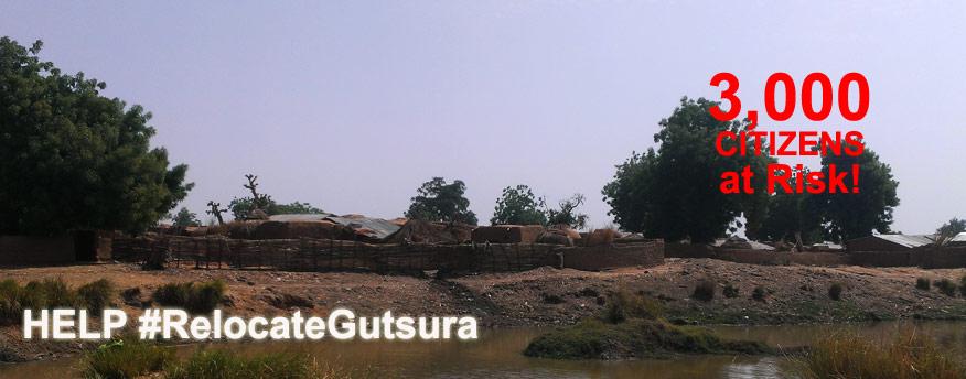 relocate_gutsura