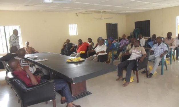 #WaterUrattaUmuoha – Tracking N9.2 million for the completion of a borehole project at Uratta Umuoha, Abia State