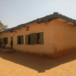 #RehabilitateWarure – Tracking the Renovation of Classes, Water, and Furniture at Warure Primary School, Gwale Local Government, Kano State