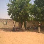 #ConstructTurawa – Tracking the Completion of a Block of Classrooms at Turawa P/S, Karaye LGA