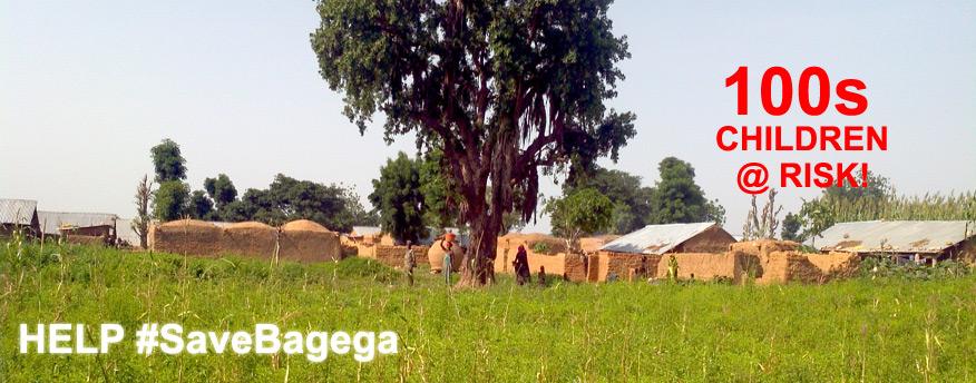 save_bagega