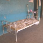 #RenovateFulatan – Tracking the Renovation of Fulatan Health Clinic in Rogo LGA